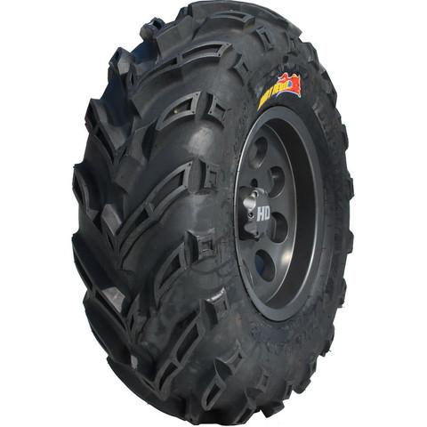 GBC Dirt Devil 23x10-10 All Terrain Golf Cart Tire