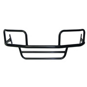 EZGO ST350 1996+ Black Golf Cart Brush Guard