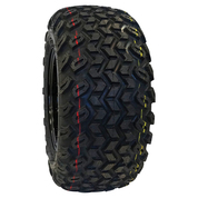 Duro Desert 20x10-10 All Terrain Golf Cart Tires