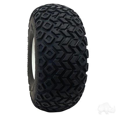 RHOX Mojave 22x11-8 DOT All Terrain Golf Cart Tires
