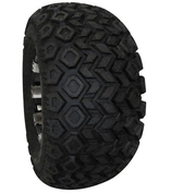 RHOX Mojave II 20x110-10 Golf Cart Tire
