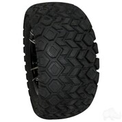 RHOX Mojave 22x10.5-12 All Terrain Golf Cart Tires