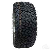 RHOX Mojave 22x10-14 All Terrain Golf Cart Tires