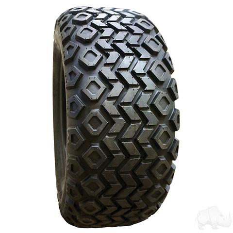 RHOX Mojave 24x11-14 All Terrain Golf Cart Tires