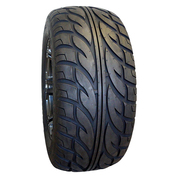 "RHOX RoadHawk 22x10R-12"" DOT Golf Cart Tires"