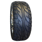 "RHOX RoadHawk 22x10R-14"" DOT Golf Cart Tires"