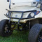 Yamaha DRIVE (G29) Golf Cart Light Kit - NON-Street Legal for 2007+