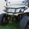 Yamaha DRIVE (G29) Golf Cart Light Kit - Street Legal for 2007+