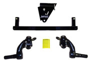 "JAKES 3"" Yamaha G22 Drop Spindle Lift Kit (Gas and Electric)"