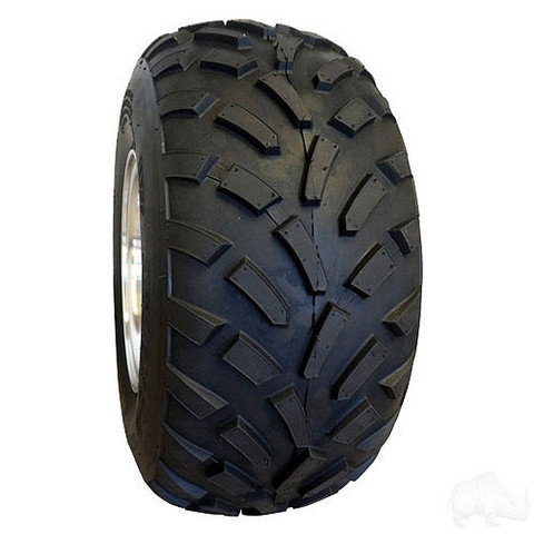RHOX RXAL 18x8-8 Golf Cart Tires