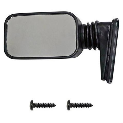 Universal Sport Side Mount Rear View Mirror