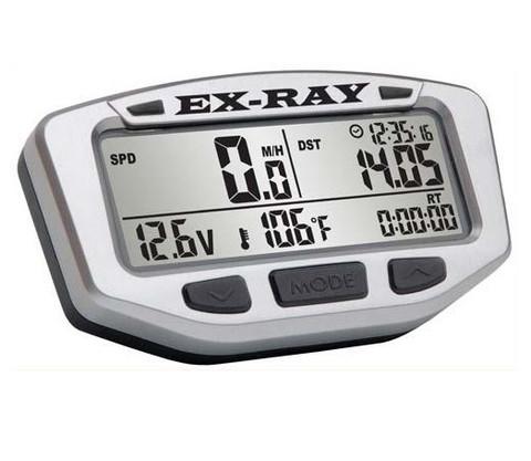 Golf Cart Speedometer (Fits ALL Golf Carts)