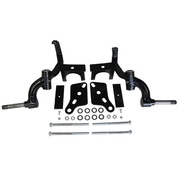 "RHOX 3"" Club Car DS Lift Kit"