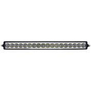 "RHOX 21"" Golf Cart LED Utility Light Bar - 12V-24V (54 Watt / 4,050 Lumens, Fits All Carts)"