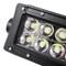 "RHOX 31.5"" Golf Cart LED Utility Light Bar - 12-24V (180 Watt / 11,700 Lumens, Fits All Carts)"