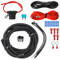 LED Golf Cart Utility Wiring Kit with Toggle Switch