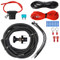 LED Golf Cart Utility Wiring Kit with Push/Pull Switch