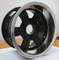 "12"" TRANSFORMER Wheels and 215/40-12 Low Profile Tire Combo"