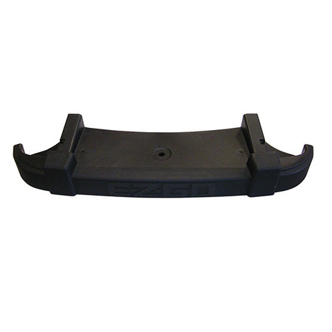 EZGO RXV Rear Bumper (Fits 2008-2015)