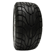 RHOX 22x9.5-12 DOT STREET Golf Cart Tires