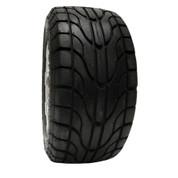 RHOX 22x9.5-12 DOT STREET Golf Cart Tires