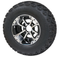 """10"""" STORM TROOPER and 20x10-10 All Terrain Tires"""