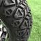 ARISUN 23x10.5-12 DOT All Terrain Golf Cart Tires