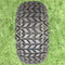 "ARISUN 22x11-10"" XTtrail DOT All Terrain Golf Cart Tires"