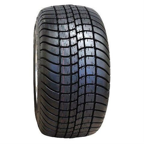 "RHOX 215/60-8"" DOT Golf Cart Tires (4ply)"