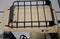 MJFX Armor EZGO TXT Roof Storage Rack - Black