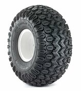 "Carlisle 22.5x10.00-8"" Utility Cart Tires (For John Deere Gator, etc.)"
