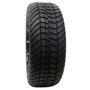 Achieva 205/35R-15 Radial DOT Golf Cart Tires