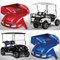 EZGO TXT TITAN Body Kit