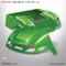 EZGO TXT TITAN Body Kit - Lime Green