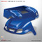 EZGO TXT TITAN Body Kit - Blue