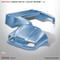 Club Car Precedent PHANTOM Body Kit - Blue (Sky Blue)