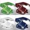 Club Car Precedent PHANTOM Body Kit (Choose your Color!)