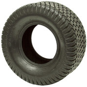 "18x8.50-8"" TURF Tires (fits all 8"" golf cart wheels)"