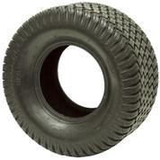 "18x8.50-8"" TURF Tires (fits all 8"" golf cart wheels)"