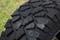 """STINGER 18x9-10"""" DOT All Terrain Golf Cart Tires"""