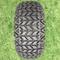 ARISUN 20x10-10 DOT All Terrain Golf Cart Tires