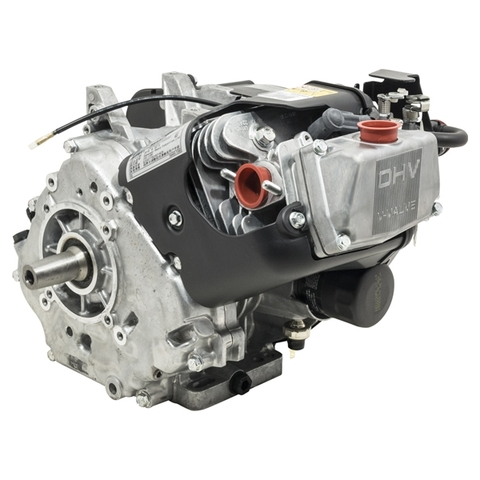 EZGO RXV Motor OEM Replacement (13HP, Gas Engine)