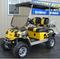 "JAKES 4""- 8"" Adjustable Long Travel Lift Kit for Yamaha G8, G14, G16, G19, 20 (Gas & Electric)"