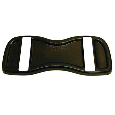 Yamaha DRIVE (G29) Front Seat Back Cover