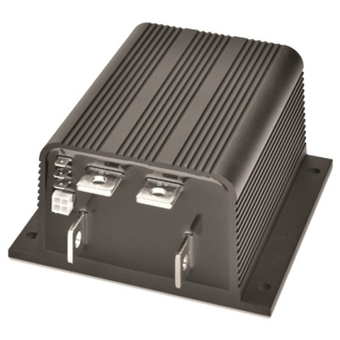 Club Car DS 325 Amp Controller