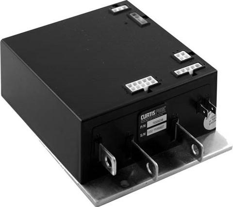 EZGO TXT 350 AMP Controller - PDS (2000-2009)