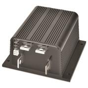 EZGO RXV Speed Controller 325 Amp