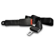 Madjax Individual Lap Belt