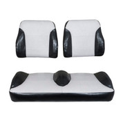 club-car-precedent-black-white-suite-seats-(fits-2004-2011)