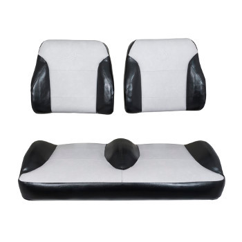 club-car-precedent-black-white-suite-seats-(fits-2004-2011)